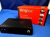 SLINGBOX M1